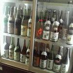 359133 - 日本酒