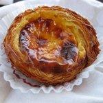 3590083 - リスボンのカスタードパイ