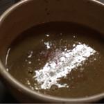 麺や 雫 -