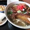 上洲屋 - 料理写真: