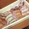 旭ベーカリー - 料理写真:卒園式の茶話会で190個調達!