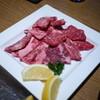 網焼レストラン 見蘭 - 料理写真:
