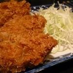 鮪市場 小田急海老名店 -