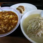 札幌や - 料理写真: