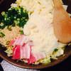 楽楽 - 料理写真:ダブルチーズ 餅トッピング