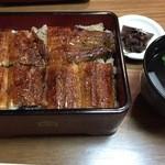 35911708 - 大阪まむし 桜 (4,120円)