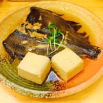 大阪満マル -