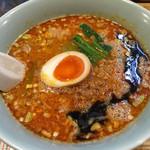 有吉商店 - タンタン麺
