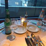 パパミラノ - テーブル