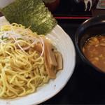 麺dining けいず -