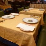レストラン アンシャンテ -