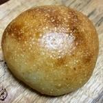 35922687 - あんパン 160円