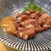 魚河岸寿司 - 料理写真:ホタルイカ