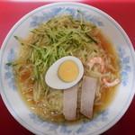 35925057 - 冷麺