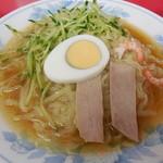 35925059 - 冷麺