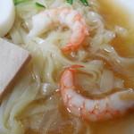 35925060 - 冷麺