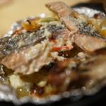 SappoLodge - 鮭々々