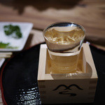 信州くらうど - 遠藤酒造場~本醸造朝絞り出品貯蔵酒~☆