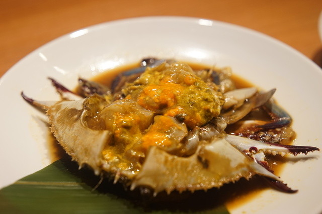 炭火焼肉・韓国料理 KollaBo 恵比寿店の料理の写真