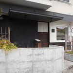 35937499 - 蕎麦 ふくあかり 御影(東灘区)