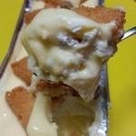 北の自然菓 柳月 - 料理写真:
