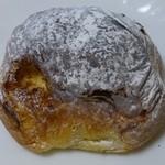 パンドール - パンシュー