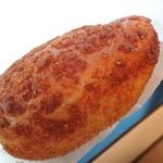 35950495 - 【カレーパン】見ただけで美味しさが伝わる〜