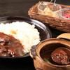 Garamumasara - 料理写真: