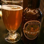 喜楽 - ナギサビール