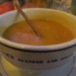 サムズ カフェ -