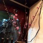 35985775 - 可愛いお花