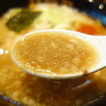 林檎舎 - スープアップ