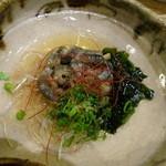 Kitayoshi - 広島のなまこはうまい!