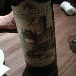 3600761 - Vino Nobile di Montepulciano/gattavecchi 2006