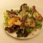 36000457 - 彩野菜