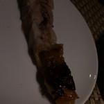 プリマベーラ クラシック - 豚バラ、肉が見えなかった〜(笑)