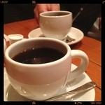YURI - 定番のユリ(⑅˃◡˂⑅) ここは想い出のJAZZ喫茶です