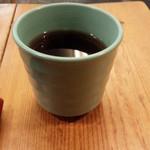 36003827 - お茶