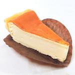 36007298 - 釜焼きチーズケーキ