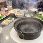 佐賀牛レストラン季楽 本店 -