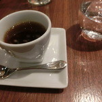 36018118 - コーヒー