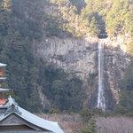 3602015 - 那智の滝