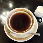 笑家 - ブレンドコーヒー