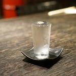 しとらす - 日本酒