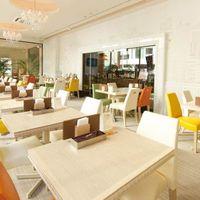 ハニトーカフェ  - 陽だまりカフェ♪