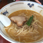 36027014 - 担々麺