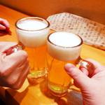 36029533 - 生ビール