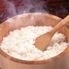 じゅうじゅう焼肉 カルビ大陸 - 料理写真:ごはん