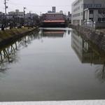 かき船 - 外観~☆