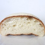 お米パン工房 MAGOME - 発芽玄米パン